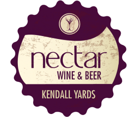 NectarWineBeer_Logo2-2xk3tvmnkzn97wd13p55hc