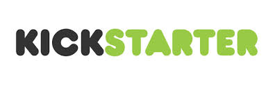 What is Kickstarter And Who Is Using It?
