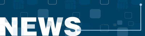 Washington Trust Bank's Steve Scranton Contributes to Spokesman-Review